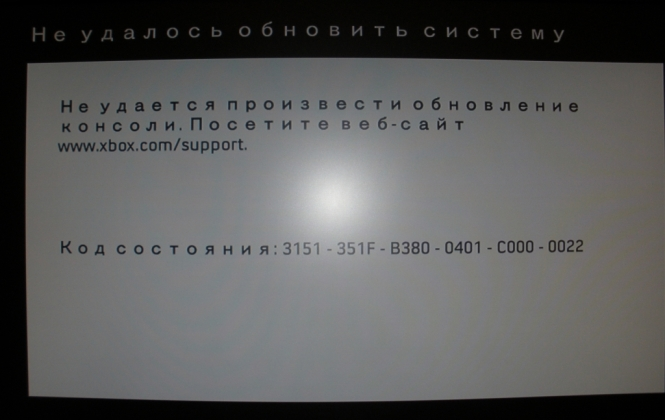 Facts each x360 dvd-rom firmware contains an unique 16 byte key (stored at 0x4f00)