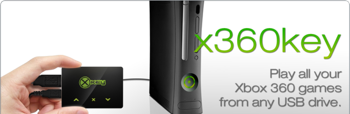 Gta V Dlc Xbox 360