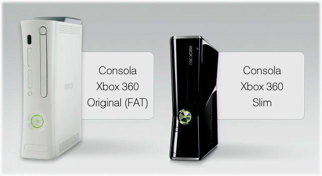 Microsoft больше не будет производить xbox 360